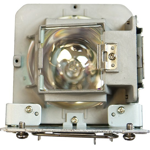 REPLACEMENT LAMP F/WU465/EH465 W460/X460/EH460ST P-VIP 280W LAMP