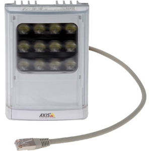 AXIS T90D25 POE W-LED IN