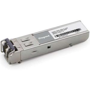 QSFP-40G-SR4-S 40GB QSFP+ TRANS
