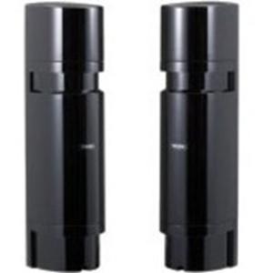 Takex PB-IN-100HFA Photoelectric Beam Detector