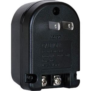 10 VA - 120 V AC Input - 12 V AC Output