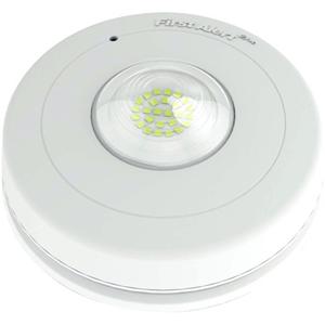 BRK SLED177 120V LED Strobe Light, ADA Compliant