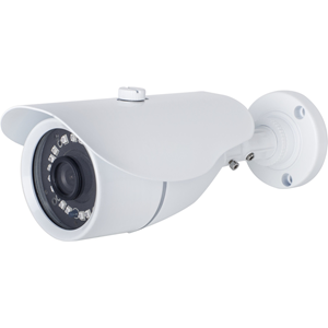 2.1 MP 3.6MM OUT/IN BLT 12/POE