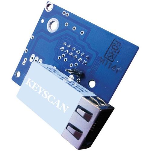 dormakaba NETCOM2P TCP/IP Communication Adapter