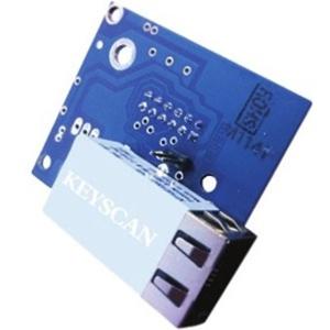 Keyscan NETCOM6P NET6P-KHS TCP/IP Communication Adapter