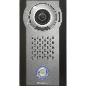 Aiphone IX-DV Video Door Phone Sub Station
