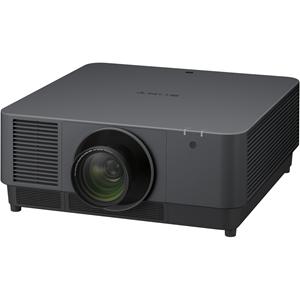 Sony VPL-FHZ120L LCD Projector - 16:10