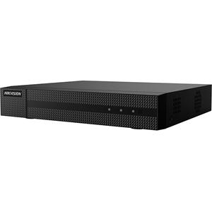 TRI DVR 16-CH 2MP H.264 2TB