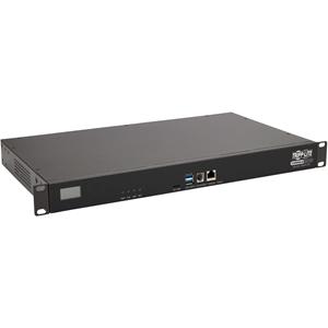 Tripp Lite (B098-016) Terminal & Device Server