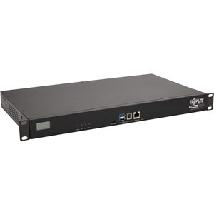 Tripp Lite (B098-048) Terminal & Device Server