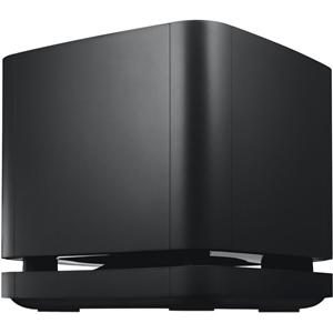 Bose Bass Module 500 Subwoofer System - Black