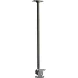 LCD CEILING MOUNT 36