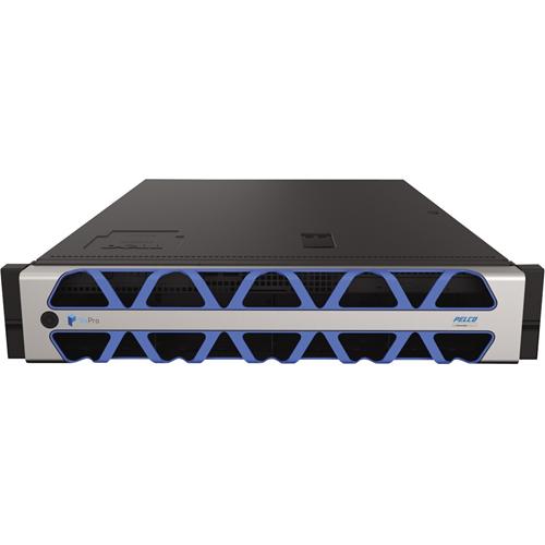 VXP PWR2 SRVR &OS 48TB RAID6