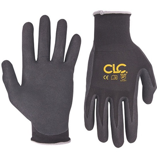 T-TOUCH TECHNICAL SAFETY GLOVE - L