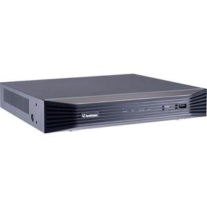 GeoVision GV-SNVR0812 Network Video Recorder