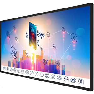 "86"""" 410Cd Multi Touch Android 7.1"