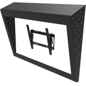 Ligature Resistant Enclosure for 42-55TV