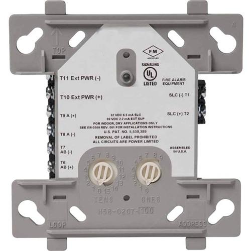 Fire-Lite CMF-300 Control Module