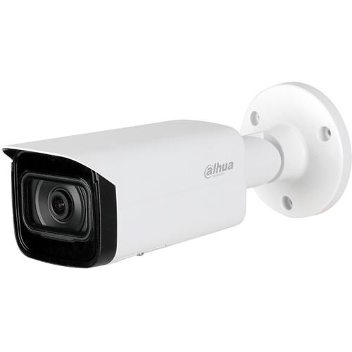Dahua N45EF63 4 Megapixel Network Camera - Bullet