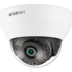 Wisenet QND-6012R 2 Megapixel Network Camera - Dome