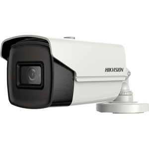 Hikvision CM DS-2CE16H8T-IT5F 6mm Outdoor EXIR Bullet 5MP 6MM F1.2 IP67 Retail