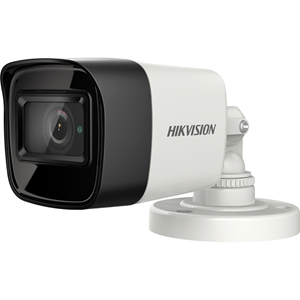 Hikvision CM DS-2CE16H8T-ITF 3.6mm Outdoor EXIR Bullet 5MP 3.6MM F1.2 IP67