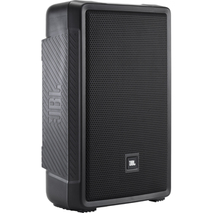 POWERED 12IN PORTABLE SPEAKER 15IN TWO-WAY FRONT OF HOUSE PASSIVE