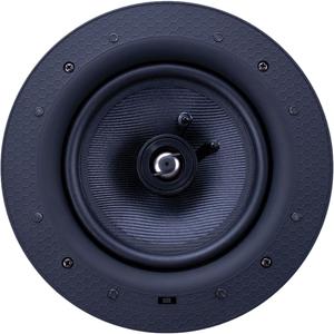 Beale IC6-BSC 2-way In-ceiling Speaker - 60 W RMS