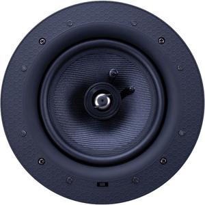 Beale IC8-BSC 2-way In-ceiling Speaker - 80 W RMS
