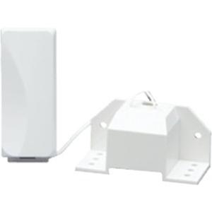 alula Home Disaster Sensor - Wireless, Tri-mode with Remote Probe