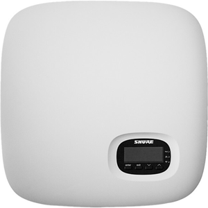 ACCESS POINT TRANSCEIVER