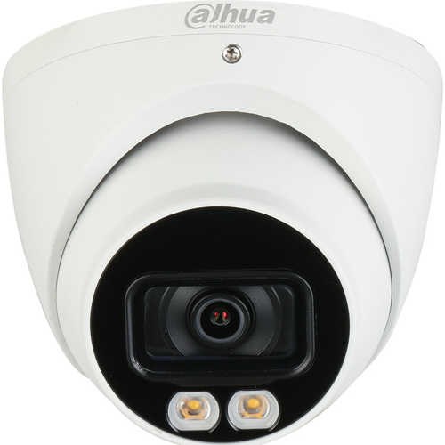 Dahua Pro N45EJ62 4 Megapixel Network Camera - Dome