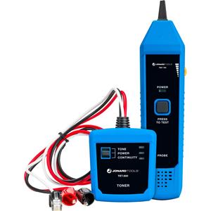 Jonard Tools (TETP-800) Test Equipment