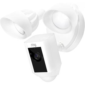 Ring Network Camera