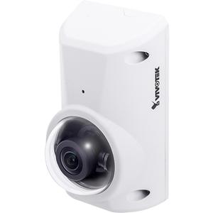 Vivotek CC9380-HV 5 Megapixel Network Camera - Fisheye