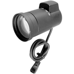 "1/3"" Format 2.8 - 12mm Vari-focal Zoom Lens"