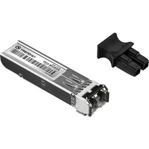 TRENDnet TEG-MGBSX Multi-mode Mini GBIC Module