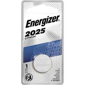 Watch/Calculator Battery, 3 Volt, Lithium, SR