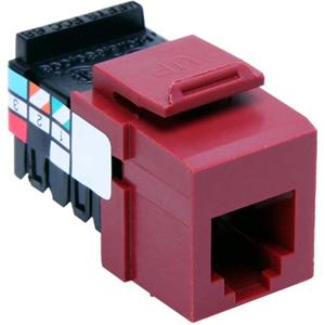 Leviton (41106-RR6) Connector