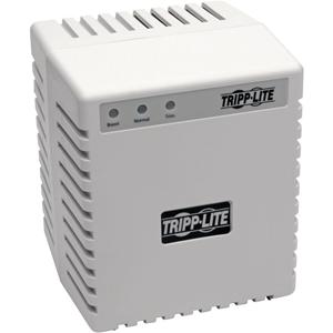 Tripp Lite (LS606M) Line Conditioner