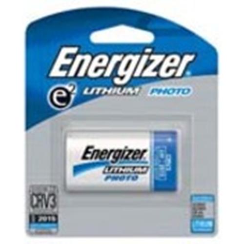 Eveready (ELCRV3BP) Battery