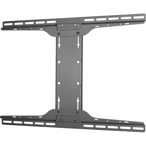 Peerless-AV (PLP-UNL) Mounting Kit
