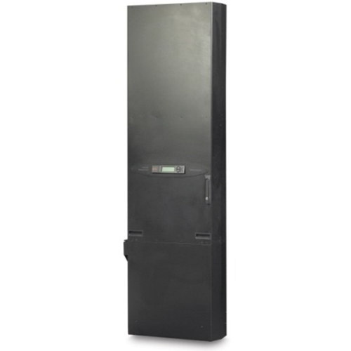 APC by Schneider Electric (ACF400) Airflow System