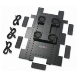 APC by Schneider Electric (ACF502) Processor/Case Fans