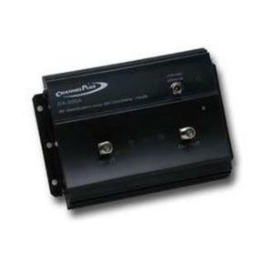 Linear PRO Access (DA-500A) Signal Splitters/Amplifiers
