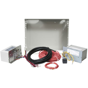 m&s Systems (DMC1HC) Miscellaneous Kit