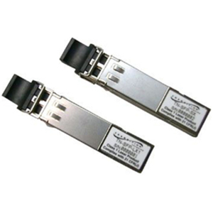 OC-48/STM-16/FIBRE CH 1X/2X SFP 1000BASE-SX 850NM MM LC
