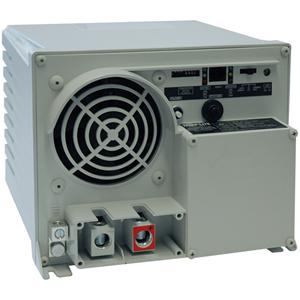750W RV 12V DC TO AC INVERTER UL LISTED