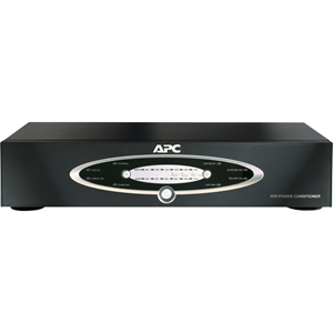 APC 1000VA H Type Line Conditioner With AVR