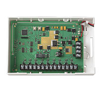 Hardwired To Wireless Upgrade Module, 9 Zones